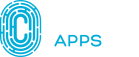 Charlieapps